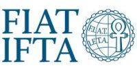 FIAT IFTA 1