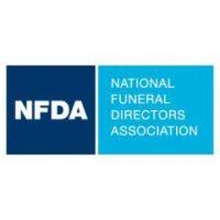 TANEXPO_NFDA_logo